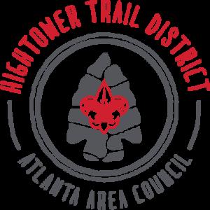 Hightower Trail District
